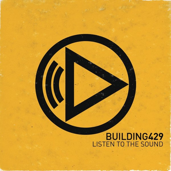 Where I Belong by Building 429