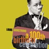 A 100th Birthday Celebration (Remastered 1996), Louis Armstrong