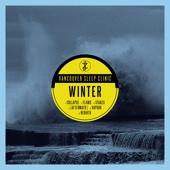 Winter - EP