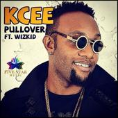 Pullover (feat. Wizkid)