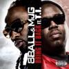 Bring It Back (Remix) [feat. T.I.] - Single, 8Ball & MJG