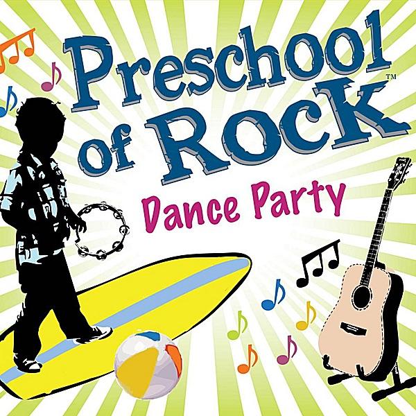 preschool dancing songs by preschool of rock on itunes 959