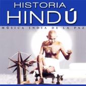 Historia Hindú. Música India de la Paz