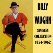 Singles Collection 1954-1962