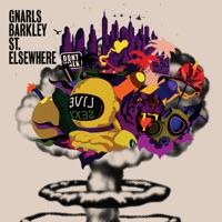 Crazy - Gnarls Barkley