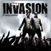 Invasion - P-Square