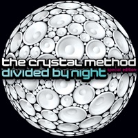 The CRYSTAL METHOD - Drown In The Now