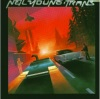 Trans, Neil Young