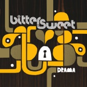 Get What I Want - Bitter:Sweet