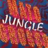 Jungle - EP, Mato Grosso