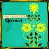 The Queen and I - Single, Gym Class Heroes