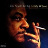 Fools Rush In  - Teddy Wilson