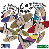 21. İstanbul Jazz Festival