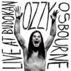 Live At Budokan, Ozzy Osbourne