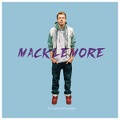 Macklemore Can't Hold Us (Major Lazer remix)