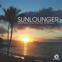 Sunlounger - Another Day On The Terrace