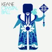 Crystal Ball - EP