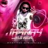 What The Girls Like (Hard Dance Alliance Mix) (feat. Flo-Rida) - Single, Jay Kay