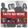 Original Album Series: Faith No More, Faith No More