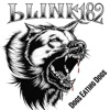 Dogs Eating Dogs - EP, blink-182