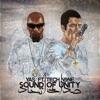 Sound of Unity - Sedaye Ettehad - Single, YAS & Tech N9ne