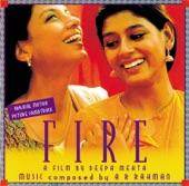 Fire (Original Motion Picture Soundtrack)