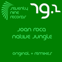 JOAN - Jungle