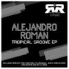 Alejandro Roman - Where The Action Is  Bitch Bros Remix