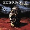 Acoustica (Live), Scorpions