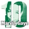 10 Series: Marvin Gaye, Marvin Gaye
