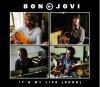 It's My Life - EP, Bon Jovi