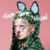 Clap Your Hands EP
