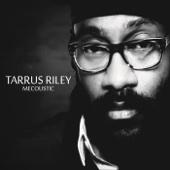 Mecoustic - Tarrus Riley