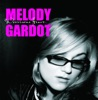 Worrisome Heart, Melody Gardot