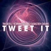 Tweet It - Single