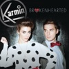 Brokenhearted - Single, Karmin