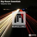 Big-Room Essentials - Volume One