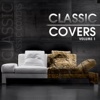 Classic Covers, Vol. 1