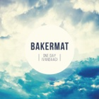 BAKERMAT One day
