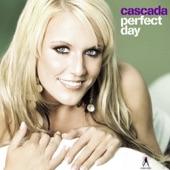 Perfect Day (Premium Edition)