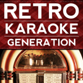 Download Retro Karaoke Generation - The Fool On the Hill (Karaoke Version) [Originally Performed By the Beatles]