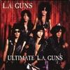 Ultimate L.A. Guns (Re-Recorded Versions), L.A. Guns