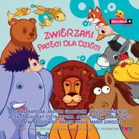 Zwierzaki - Faceci Dla Dzieci - Various Artists