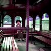 Holiday on the Bus - Single
