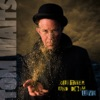 Glitter and Doom (Live), Tom Waits