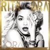 ORA (Deluxe), Rita Ora