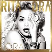 ORA (Deluxe)