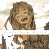 Brave New World (feat. IA) - Single