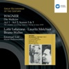 Die Walküre (2006 Remastered Version): Prelude