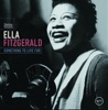 Bill Bailey Won't You Please Come Home - Ella Fitzgerald